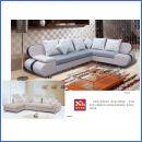 客厅沙发图片展示1
